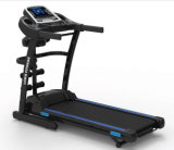 Running Machine, Exercise Euipment, Electric Treadmill (F30)
