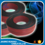 CCA Conductor Speaker Cable with Carton Packing