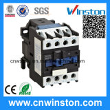 Cjx2 Series AC Magnetic Electrical Contactor with CE