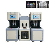 Hot Sale High Quality Blow Molding Machine