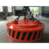 Electro Magnet of Metal Magnetic Lifting
