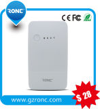 New Design WiFi Router for Wireless Sharing Data