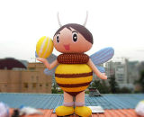 New Product New Design Giant Inflatable Animal