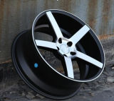 High Quality Car Alloy Wheel Rims, Alloy Wheels for All Kinds of Cars