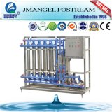 Direct Factory Supply Water Desalination Unit