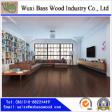 Household Unilin Click Bamboo Flooring