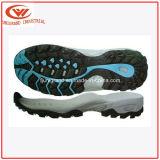 Semi Shoe Outsole New Phylon Soles EVA Sole for Sports Shoes