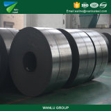 Low Price Cold Rolled Steel Rolled