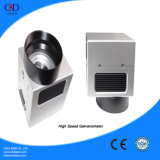 Competitive Price of Laser Galvanometer