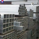 ASTM A36 Galvanized Steel Square Pipe