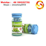 Hot Selling Queen Herbal Slimming Soft Gel, Effective Loss Weight Product