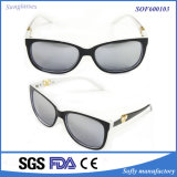 Professionally Designed for Women Priced Selling New Sunglasses