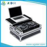 Pioneer CDJ Case CDJ 2000 Case DJ Flight Case