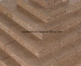 China Biggest E0 Grade Particle Board Manufacturers