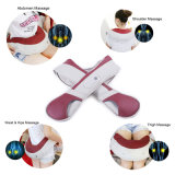 Neck and Shoulder Tapping Massager Popular Body Massager