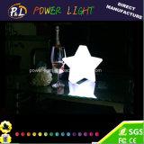 Living Decor Illuminated LED Night Light