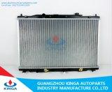 Auto Radiators Wholesale for Honda Civic ' 05 FA1
