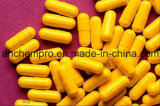 Natural Royal Jelly Hard Capsule, Royal Jelly 500 Mg, Health Supplement