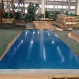 Aluminum Sheet for Industry Construction Decoration