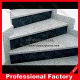 G603, G682, Blue Pearl Natural Stone Granite Stairs