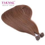 Wholesale Price U Tip Human Hair Extensions