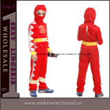 Halloween Party Boys Child Kids Cosplay Children Costumes (TCQ0020)