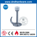 Hardware SS304 Door Stopper with UL Certification (DDDS017)