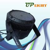 108PCS 3W LED Moving Head