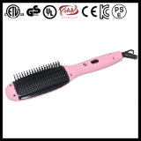 Old Fashioned Straightening Comb (Q9)