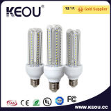 E27/E40/G24/B22 Warm White High Lumen LED Corn Bulb Light