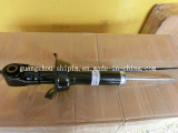 52611-Swn-P01 Suspension Shock Absorbers for Honda