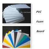 PVC Board (1.22*2.44m)