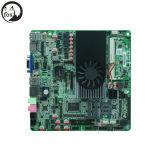 Itx-M100_I5 - Intel I5-3317u Mini Itx HTPC Motherboards, Onboard CPU Mini Itx Mainboard