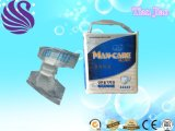 Expert Professional Private Label OEM Service Manufacturer of Adult Diaper