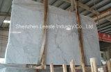 High Quality Cheap Price Carrara White Marble Slab