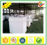 25*36inch 2sides Coated Art Paper