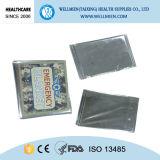 First Aid Aluminum Foil Mylar Emergency Blanket