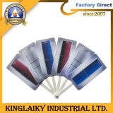 New Promotional Gift Hand Fan Hf-004