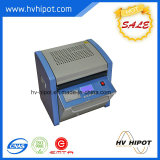 GDOT-80A Insulation Oil Dielectric Strength Tester
