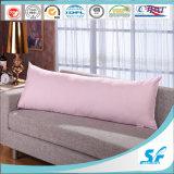 Home Decorative Pillow Microfiber Bolster Pillow Large Body Pillow