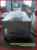 Capacitor, Induction Furnace Capacitor for Sale