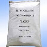 Tech/Food Grade Tetra Potassium Pyrophosphate (TKPP)