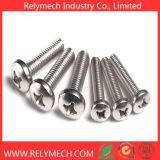 Phillip Countersunk Screw/ Phillip Pan Head Screw