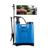 16L Ce Approved Backpack Hand Sprayer for Agricultural Use (KD-16C-A013)