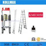 Magic Telescopic Ladder 5.0m