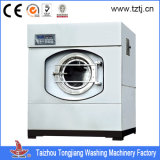 Automatic-Fully Washing and Dewatering Machine for Hotel/Hospital/School/Laundry House