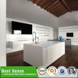 Home Furniture Multifunctional Modern Metal Storage Kitchen Cabinet