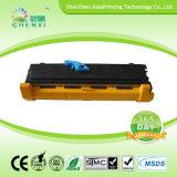 Black Toner Cartridge Compatible for Epson S050167