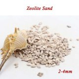 Superior Quality Zeolite Sand with Bottom Price