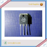 Electronic Component C2581-Sk